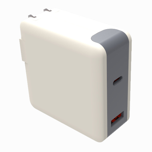 http://www.bsy-power.com/data/images/product/20190517172908_350.jpg