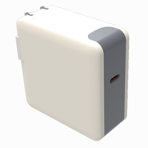 http://www.bsy-power.com/data/images/product/20190517172909_950.jpg