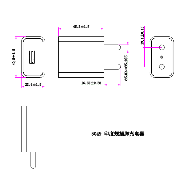 http://www.bsy-power.com/data/images/product/20210607111927_103.png