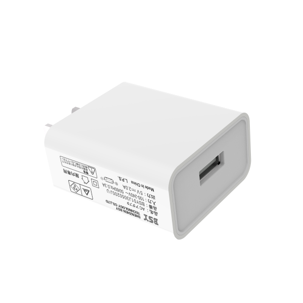 http://www.bsy-power.com/data/images/product/20210607112740_180.png