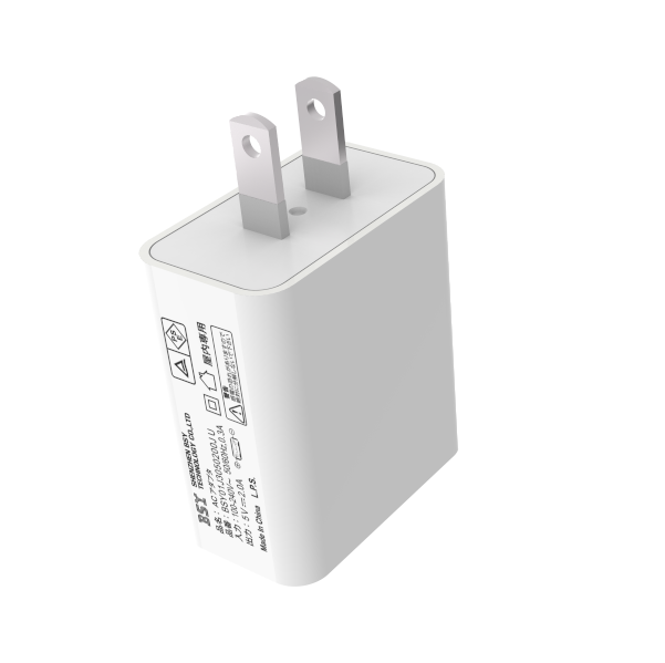 http://www.bsy-power.com/data/images/product/20210607112740_952.png