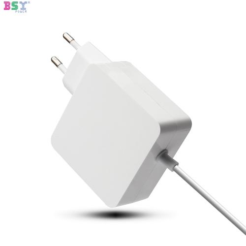 广州便捷充电器